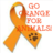 fight4alAnimals profile
