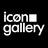 IconGalleryUK profile