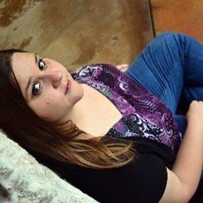 Wendy Delfosse   Social Profile