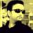 @Kishanupadhyay7