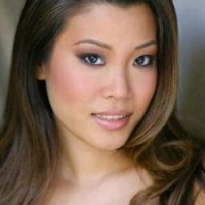Christina Hwang | Social Profile