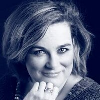 Kristina Svensson   Social Profile