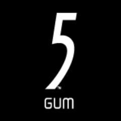 5 Gum SA Social Profile