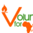 @volunteerafrica