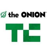 TechCrunchOnion