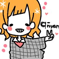 きゅぅ松@ほぼ跡地   Social Profile