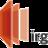 Institut IRG
