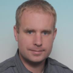 Michal Bukáček