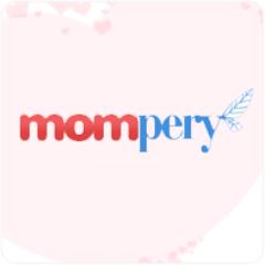 Mompery  Twitter Hesabı Profil Fotoğrafı