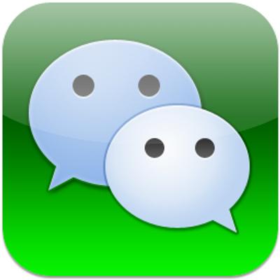 WeChat México