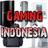 game_indonesia