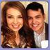 Gerson Gomes's Twitter Profile Picture