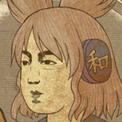 友井モイ@2日目【西d70a】 | Social Profile