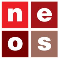 NeosWebinar