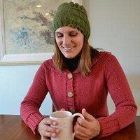 SusanBAnderson | Social Profile
