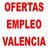 @JobsValencia