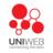 uniweb.no Icon