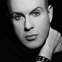 Danny Griffin | Social Profile