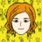 The profile image of yori0806