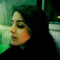 Tatiana | Social Profile