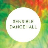 SNSBL DNCHL | Social Profile