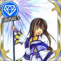 びきさん | Social Profile