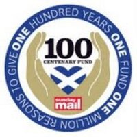 Sunday Mail 100 Fund | Social Profile