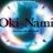 @OkiNamiJapanese