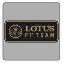 Lotus_F1Team