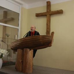 CírkevBratrskáKladno