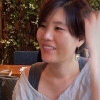 Jie-Eun Hwang 황지은 | Social Profile