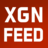 The profile image of XGNfeed