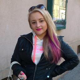 Kristýna Bečanová