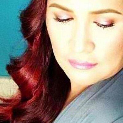 Janice de Belen | Social Profile