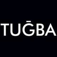 Tuğba & Venn  Twitter Hesabı Profil Fotoğrafı