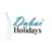 @dubai_holidays