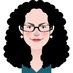 Emily Nussbaum's Twitter Profile Picture