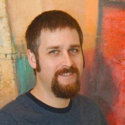 Chris Lambacher   Social Profile