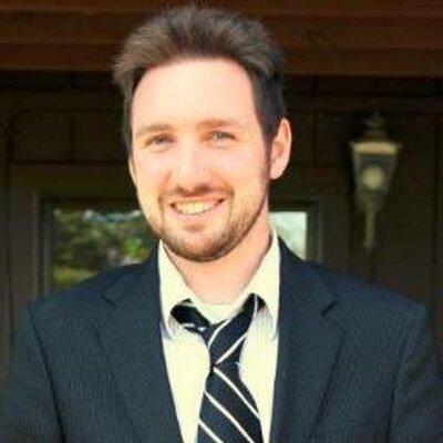 Joel Shapiro   Social Profile