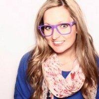 Jenny Bebout | Social Profile