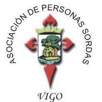 @asorvigo