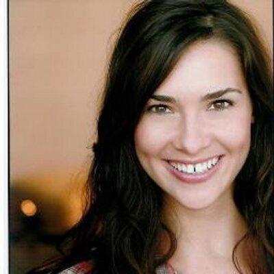 Katie Colburn   Social Profile
