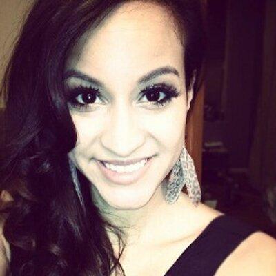 Vanessa Torres | Social Profile