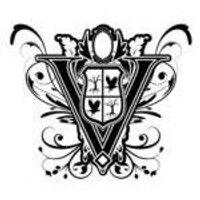 Team_Volturi