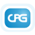Coppermine Gallery (@cpg_team) Twitter