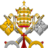 @POPEFRANCISNEWS