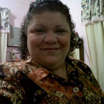 Ericka jacinto Ruiz | Social Profile