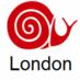 slowfoodLondon  logo