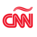Avatar for CNN en Español