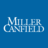 millercanfield profile